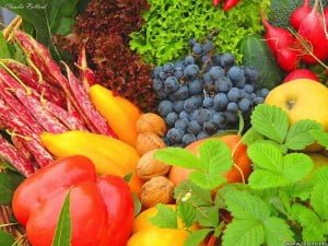 Organic-fruits-and-vegetables